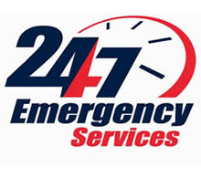 24/7 Locksmith Services in Riviera Beach, FL