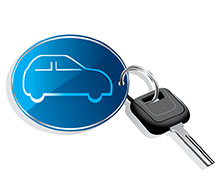 Car Locksmith Services in Riviera Beach, FL