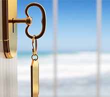 Residential Locksmith Services in Riviera Beach, FL